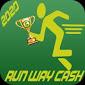 Runwaycash-make money APK Download