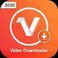 Free Video Downloader - XN Video Downloader APK Download