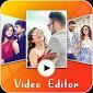Video Maker, Video Editor APK download