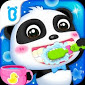 Baby Panda's Toothbrush APK Download