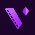 Motion Ninja Pro Video Editor and Animation Maker Pro V 1.0.9.3 APK