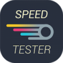 Meteor Speed ​​Test for 3G 4G Internet and WiFi V 1.21.1-1 APK