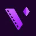 Motion Ninja Pro Video Editor and Animation Maker Pro V 1.0.9.1 APK