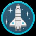 VPN Shuttle VPN Free VPN Unlimited Turbo VPN Pro V 2.06 APK