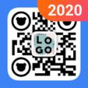 QR Code Generator QR Code Generator and QR Maker v 1.01.45.1207 APK