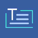 OCR Text Scanner Convert an image to text in Pro V2.1.2 APK