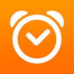 Sleep Bicycle Sleep Analysis and Smart Alarm Clock Premium V 3.15.0.5201 APK
