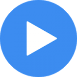 MX Player V 1.32.1 APK has been unlocked
