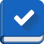 To Mode My Daily Planner List Calendar Organizer Pro V 1.5.2.3 APK
