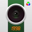 1998 Cam Vintage Camera Pro V 1.8.2 APK