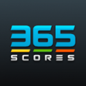 365 Score Live Score and Sports News V 10.9.4 APK Subscribed
