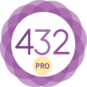 432 Player Pro Lossless 432hz Audio Music Player V30.8 APA Payable