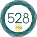 528 Player Pro Lossless 432hz Audio Music Player V30.8 Available on APA