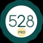 528 Player Pro Lossless 432hz Audio Music Player V31.0 APA Payable