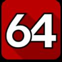 AIDA64 Premium V 1.75 APK