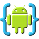 ID- IDE of Android Java C ++ V 0.9.2 APK