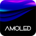 Unlock AMOLED Wallpaper 4K Auto Wallpaper Changer V 5.2 APK