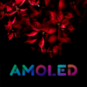 AMOLED Wallpaper Pitch Black & Dark Background Pro V 1.0.6 APK