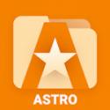 Astro File Manager and Storage Organizer v8.4.0 APK