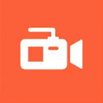 AZ Screen Recorder Video Recorder Livestream Premium V 5.7.8 APK