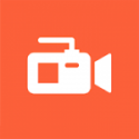 AZ Screen Recorder Video Recorder Livestream Premium V 5.7.9 APK