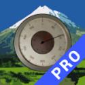 Appropriate Altimer Pro V2.2.21 APP patched