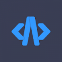 Accode's powerful code editor v 1.1.14.127 APK paid