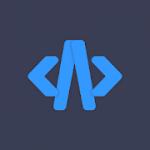 Accode's powerful code editor v 1.1.14.127 APK paid