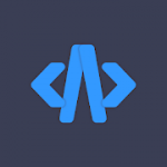 Accode Powerful Code Editor v 1.1.14.138 APK has been paid