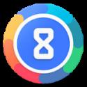 ActionDash Digital Wellness and Screen Time Assistant Premium V7.1.1 APK