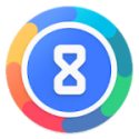 ActionDash Digital Wellness and Screen Time Assistant Premium V7.4.0 APK