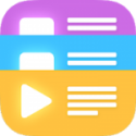 Ad Creator Video Editor Explained Video Creator PRO V 13.0 APK