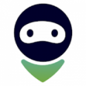 Edgard VPN Fast and Secure Unlimited Security Premium V1.0.267 APK
