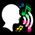 Add music to Voice Premium v 2.0.4 APJ