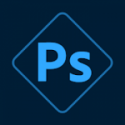 Adobe Photoshop Express Photo Editor Collage Maker Premium V7.1.760 APK