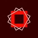 Adobe Spark Post Graphic Design & Story Templates V4.6.0 APP Unlocked