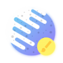 Afglo Icons Pro V9.8.0 APK has been patched