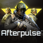Afterpools Elite Army V2.9.4 APK + Data