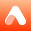 Air Brush Easy Photo Editor Premium V4.7.2 APK