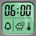Alarm Clock Pro V 9.6.5 APK