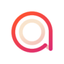 Patched Align Icon Pack Linear Icon V1.0 APK