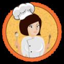 All Recipes Cook Book Premium V 26.5.0 APK