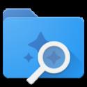 Amaze File Manager v 3.5.0 APK