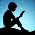 Amazon Kindle V 8.34.1.0 APK