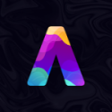 AmoledPix 4K Amoled Black Wallpapers & Backgrounds Premium V2.3 APK