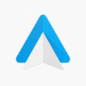 Android Auto Google Maps Media & Messaging V 5.7.603964 APK