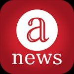 Anews All news and blog v4.3.14 APH ads are free