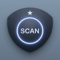 Anti Spy And Spyware Scanner Pro V2.2 APK