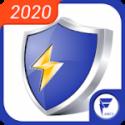 Antivirus Virus Cleaner Booster Fancy Protection Premium V2.1.4 APK