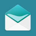 Aqua Mail Email Application 1.27.0-1699 APK for any Email Pro V
